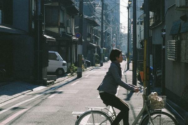京都日常2.jpg